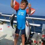 diving-phuket-fishing_16