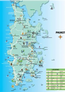 Phuket_Map_rus