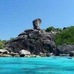 diving-phuket-similan-11_m