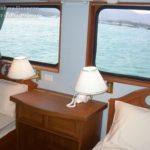 Корабли дайв-сафари Симиланы и Ришелье Рок уровень стандарт